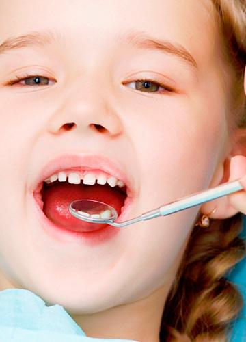 dentista de confianza novelda